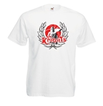 Legnano Basket Knights T-shirt 249235