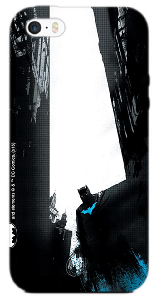 Batman iPhone Cover 249247