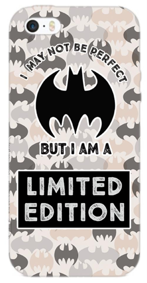Batman iPhone Cover 249249