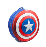 Captain America Backpack 249270