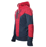 Spiderman Sweatshirt  - Sport