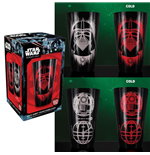 Star Wars Glassware 249278