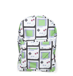 Nintendo Backpack 249329
