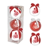 F.C. Bari 1908 Christmas Decorations 249404