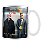 Better Call Saul Mug 249428