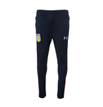 2016-2017 Aston Villa Training Pants (Navy)