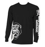 Gas Monkey Garage T-shirt 249609