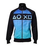 Playstation - Men's Track and Field Jacket