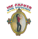 Vynil Joe Cocker - Mad Dogs & Englishmen (2 Lp)
