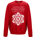 Star Wars Sweatshirt 249666
