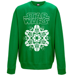 Star Wars Sweatshirt 249667