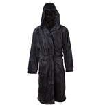 Assassins Creed Bathrobe 249687