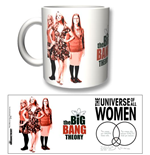 Big Bang Theory Mug 249866
