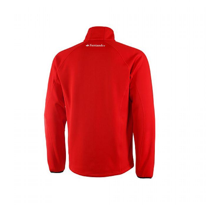 ferrari official merchandise gadgets tshirts and clothing. Black Bedroom Furniture Sets. Home Design Ideas