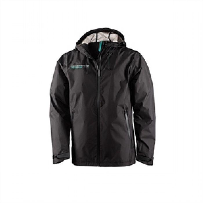 mercedes amg rain jacket for only at. Black Bedroom Furniture Sets. Home Design Ideas