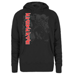 Iron Maiden Sweatshirt 250039