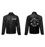 Panic! at the Disco Jacket 250050