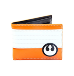 Star Wars Wallet 250064