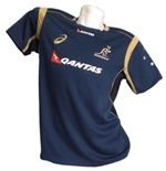Australia rugby Jersey 250077