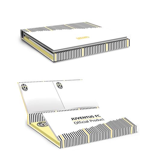 Official Juventus Fc Sticker 250096 Buy Online On Offer