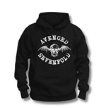 Avenged Sevenfold Sweatshirt 250134