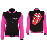 The Rolling Stones Jacket 250213
