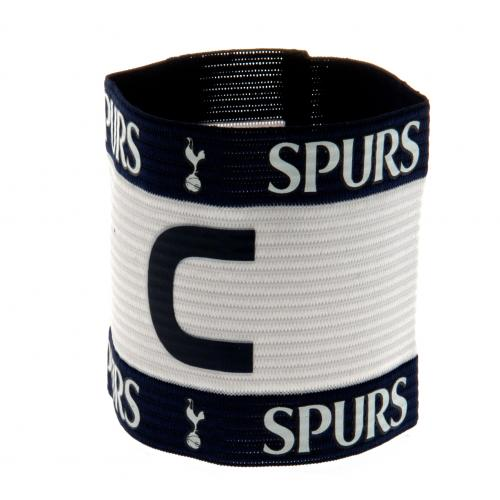 Tottenham Hotspur F.C. Captains Arm Band