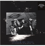 Vynil Screaming Trees - Live At The Coach House San Juan Capistrano Ca - March 29 1993