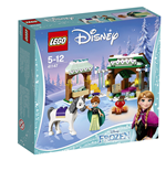 Princess Disney Lego and MegaBloks 250582