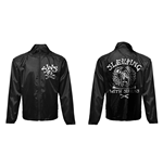 Sleeping with Sirens Jacket 250613