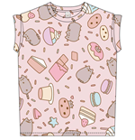 Pusheen T-shirt 250650