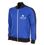 F.C. Internazionale 1977 - 78 Retro Football Jacket