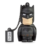 Batman Memory Stick 250820