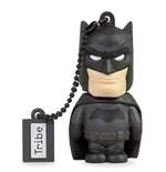 Batman Memory Stick 8 Gb
