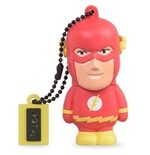 Flash Memory Stick 250826