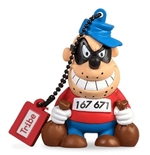Beagle Boys Memory Stick 250836