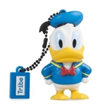 Donald Duck Memory Stick 16 GB