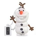 Frozen Memory Stick 250845