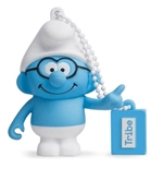 Smurfs Memory Stick 16 GB