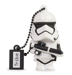 Star Wars Memory Stick Stormtrooper 8 GB