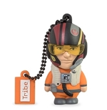 Star Wars Memory Stick 250872