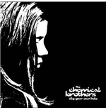 Vynil Chemical Brothers (The) - Dig Your Own Hole (2 Lp)
