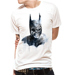 Batman T-shirt 251067