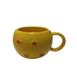 Dragon ball Mug 251095