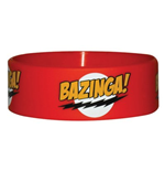 Big Bang Theory Bracelet 251098