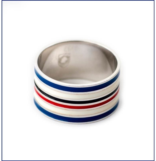 Sampdoria Ring 251155