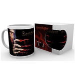 Resident Evil Mug Eyes heo Exclusive