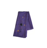 Adventure Time - Lumpy Space Princess Fashion Scarf