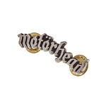 Motorhead - Logo - Pin Badge