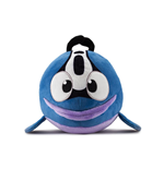 Best Fiends - Bo - Plush